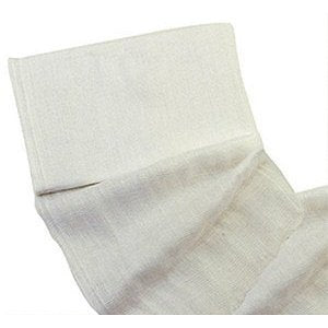 Natural Cheese Cloth - 39.5