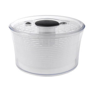 OXO Good Grips 4.7L Salad Spinner