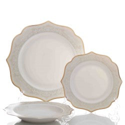 Valencay Bread & Butter Plate 16 cm Set of 6