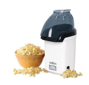 Salton Cinema Popper Popcorn Maker