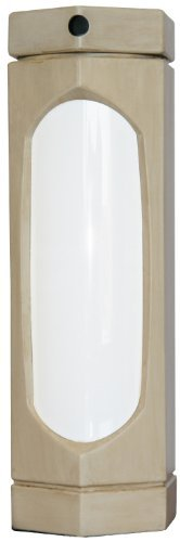 Kosher Lamp Max - Ivory