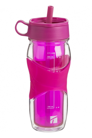 Cool Off Water Bottle 16oz
