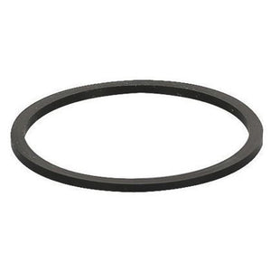 Bosch Grey Rubber For S/S Bowl