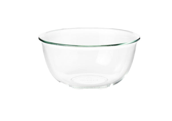 OXO GOOD GRIPS Glass Bowl 2.5 Qt