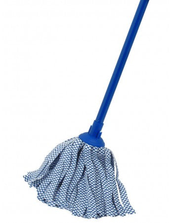 Superior Performance Light N' Absorbent String Mop
