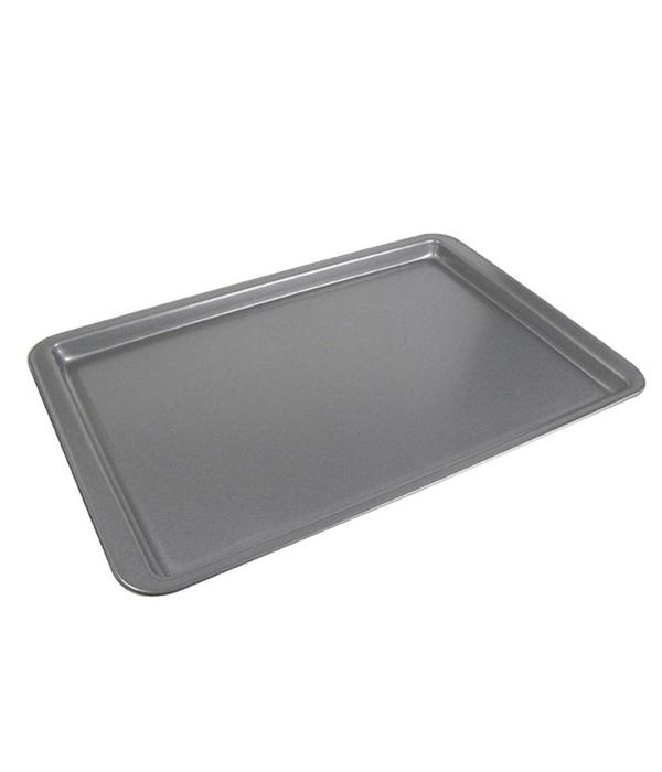Cookie Sheet 15X10 Pattisser