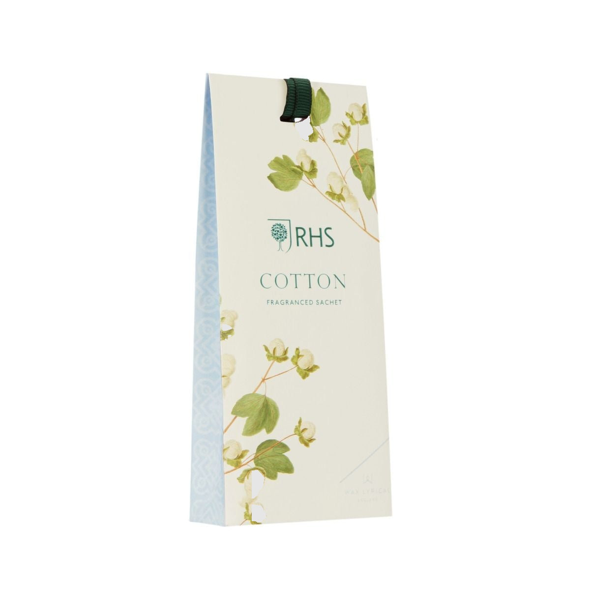 Soft Cotton Scented Sachets