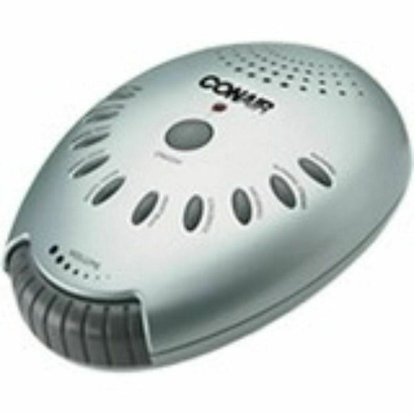 Conair Soothing Sounds Sound Machine