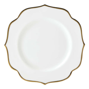 Lenox Contempo Luxe Dinner Plate