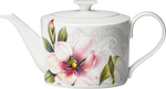 Load image into Gallery viewer, Hostaro Tableware Quinsai teapot