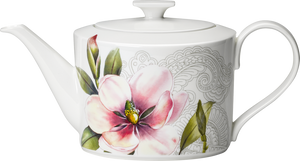 Hostaro Tableware Quinsai teapot