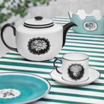 Load image into Gallery viewer, Herbariae Table setting Hostaro Tableware