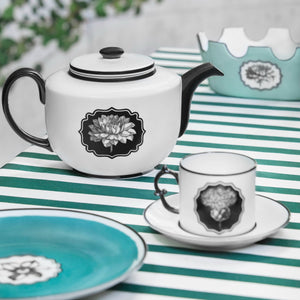 Herbariae Table setting Hostaro Tableware