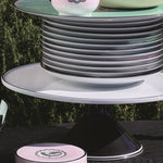 Load image into Gallery viewer, Cake stand Hostaro Tableware