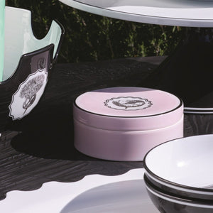 Sugar Box Hostaro Tableware