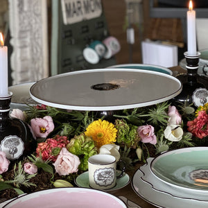 Cake stand Hostaro Tableware