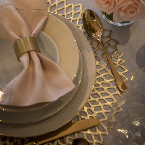 Hostaro Tableware Placemats