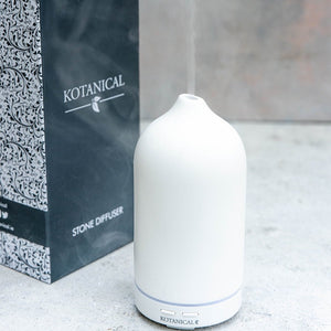Kotanical Packaging Hostaro Tableware