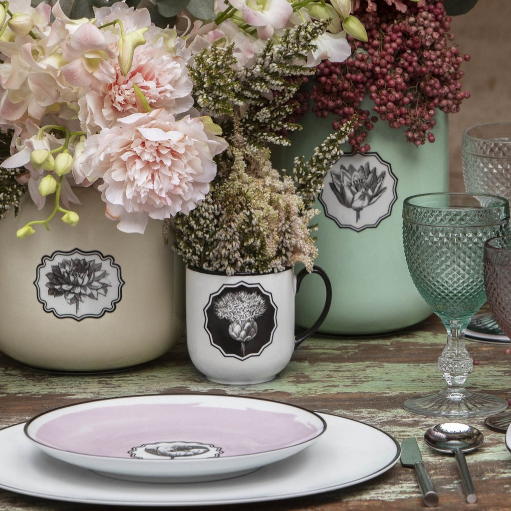 Mug set Hostaro Tableware