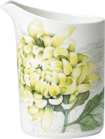 Load image into Gallery viewer, Quinsai Garden Creamer
