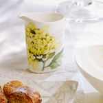 Load image into Gallery viewer, Hostaro Tableware Quinsai Creamer