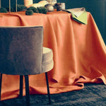 Load image into Gallery viewer, French Linen tablecloth - Hostaro Tableware