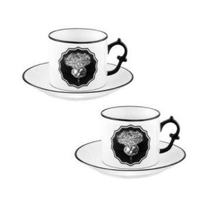 Herbariae tea cup Hostaro Tableware
