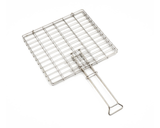 Small Sliding Handle Grid