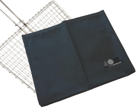 Braai Grid Bag - GB01