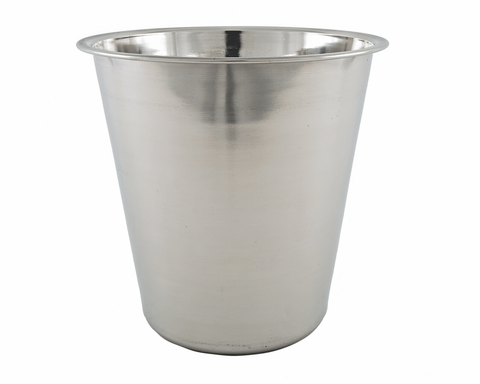 S/Steel Ice Bucket
