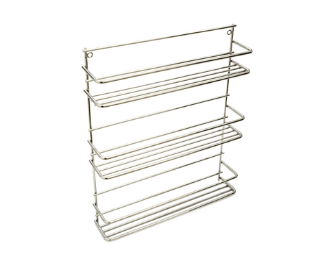 Three Tier Spice Rack