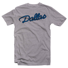 Load image into Gallery viewer, Dallas Laces T-Shirt