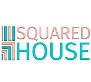SquaredHouse