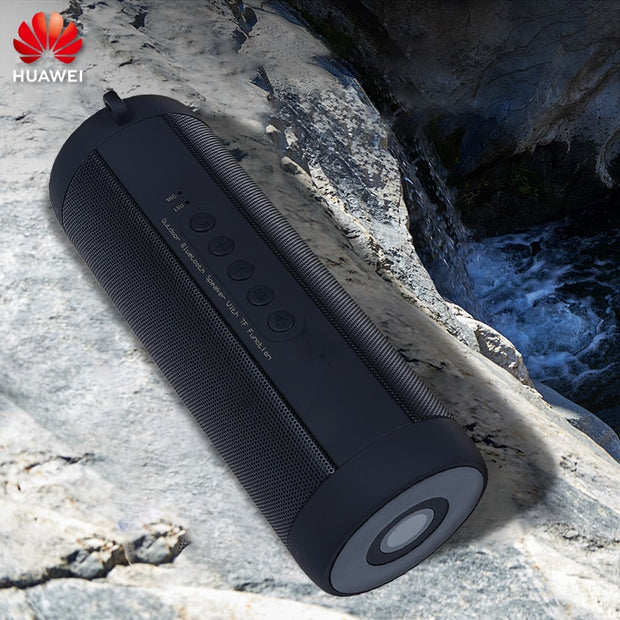 Waterproof Outdoor Speakers Box