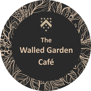 Walled Garden Café Gift Voucher