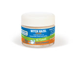 Martin & Pleasance - Witch Hazel Cream