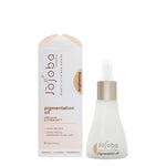 The Jojoba Company - Pigmentation Oil