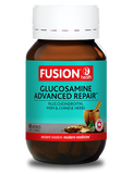 Fusion Health - Glucosamine Advanced Repair