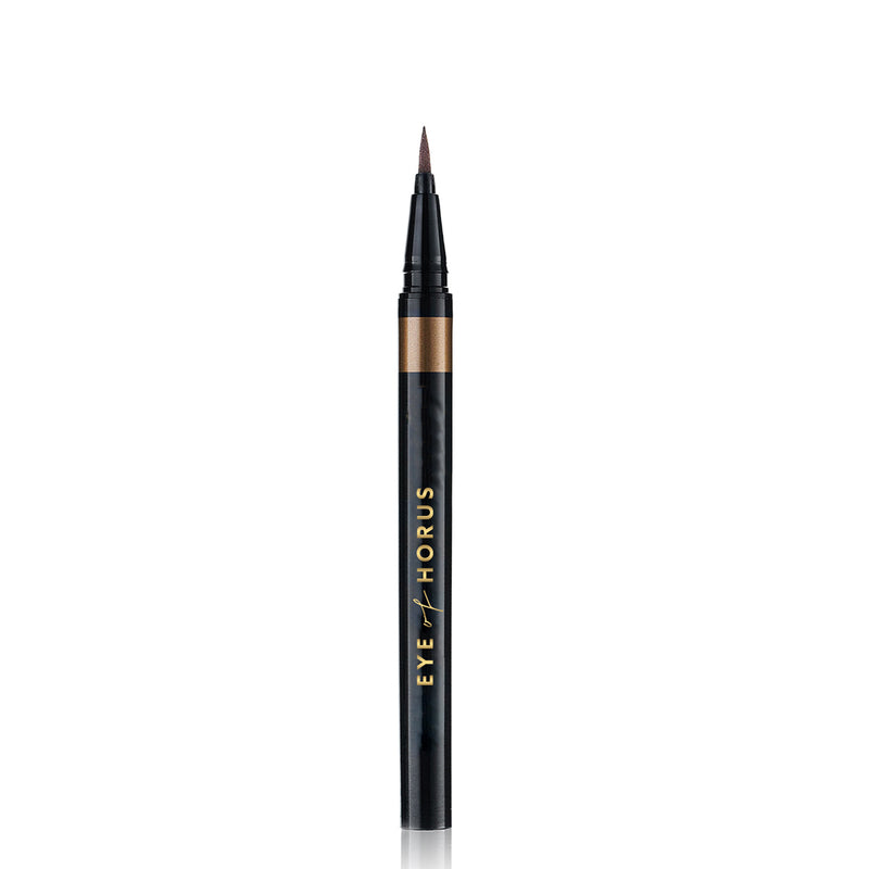Eye of Horus - Liquid Define Liner