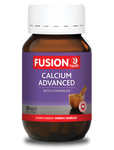 Fusion Health - Calcium Advanced
