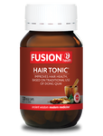 Fusion Health - Hair Tonic