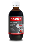 Fusion Health - Kids Astra 8 Immune Shield