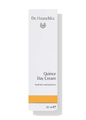 Dr. Hauschka - Quince Day Cream