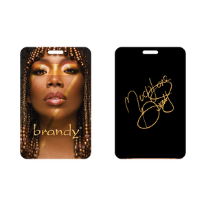 "Limited Edition ""B7"" CD Mega Bundle"