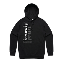 "Load image into Gallery viewer, ""Verzuz 2020"" Hoodie"