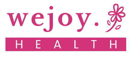 Wejoy Health