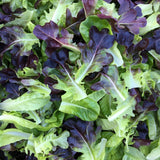 French Farms Salad Share, 75%  price bracket