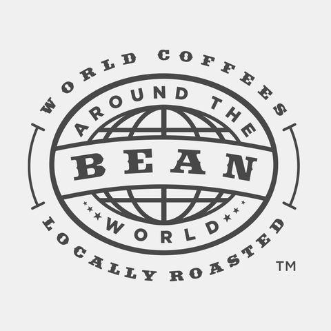 Bean Around the World