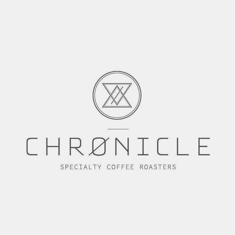 Chronicle Coffee Roasters