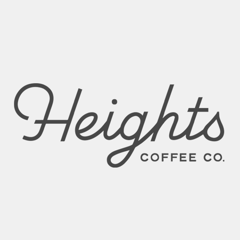 Heights Coffee Co.